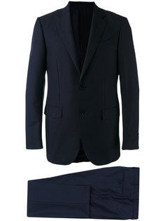 деловой костюм Ermenegildo Zegna