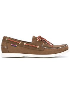 Docksides boat shoes Sebago