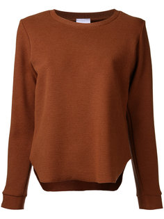round neck jumper  Cityshop