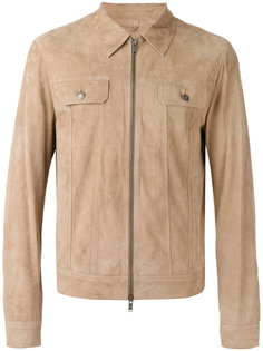 zipped jacket Desa 1972
