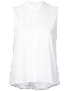 band collar shirt 08Sircus