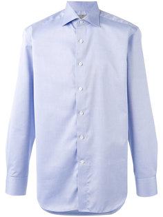 classic shirt  Canali