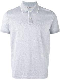 classic polo shirt La Fileria For Daniello