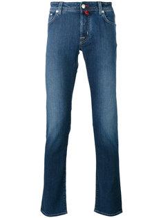 classic jeans Jacob Cohen