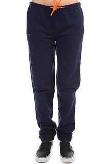 Штаны спортивные женские K1X Fit Sweatpants Navy