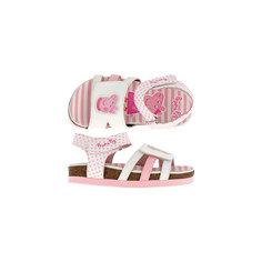 Туфли для девочки KAKADU