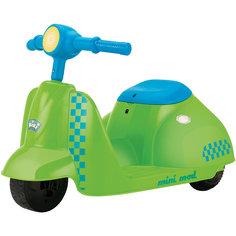 "Электроскутер ""Mini Mod"", зеленый, Razor"