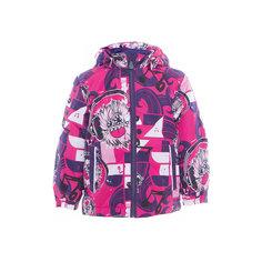 Куртка JODY Huppa