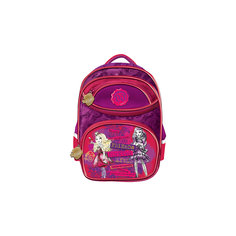 Рюкзак Junior Superior, Ever After High, Mattel Limpopo