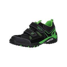 Кроссовки для мальчика SUPERFIT