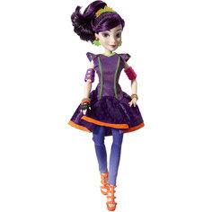 """Кукла """"Наследники Дисней"""", Неоновые огни, B6864/B6867 Hasbro"""