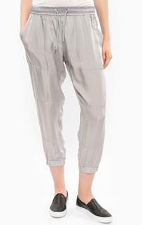 Брюки Calvin Klein Jeans