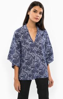 Блуза DRYKORN