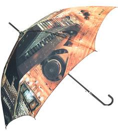 Зонттрость FLIORAJ