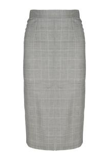 Хлопковая юбка Goladamian