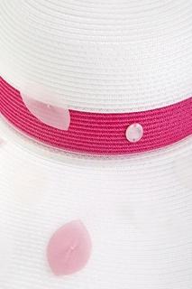 Шляпа Dior Children