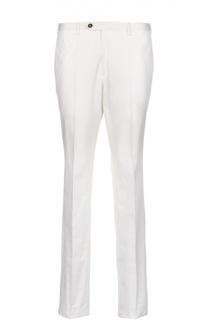 Классические брюки Baldessarini