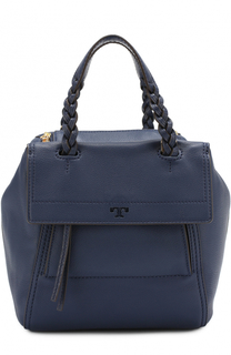Сумка Half Moon Small Tory Burch