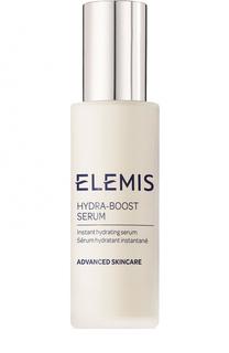 Увлажняющая сыворотка для лица Hydra-Boost Elemis