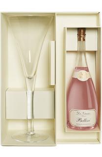 Набор Bellini с фужером и бутылкой Dr.Vranjes