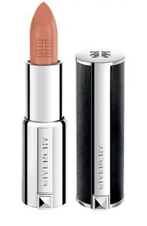 Помада для губ Le Rouge №108 Beige Deshabille Givenchy