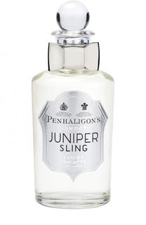 Туалетная вода Juniper Sling Penhaligons