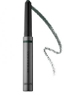 Кремовый карандаш-тени для век, оттенок 122 Smokey Green Burberry