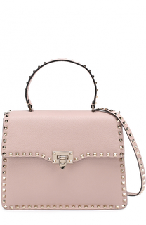 16e72ec2123a Женские кожаные сумки годе – купить в Lookbuck
