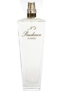 Парфюмерная вода Prudence №5 Prudence
