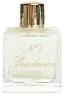 Духи Prudence №5 со спреем-грушей Prudence