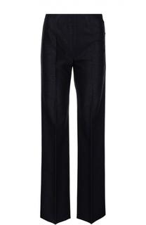 Прямые брюки со стрелками Alaia