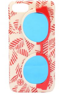 Чехол для iPhone 7 Mirror Sunnies Tory Burch