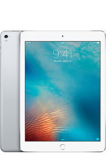 "iPad Pro 9.7"" Wi-Fi + Cellular 32GB Apple"