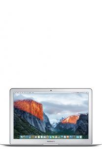 "MacBook Air 13"" 128GB Apple"