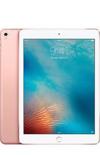"iPad Pro 9.7"" Wi-Fi only 256GB Apple"
