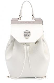 Рюкзак Orchid Philipp Plein