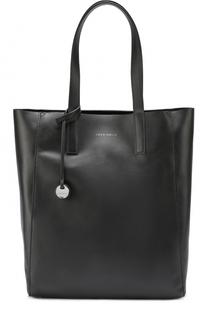 Сумка-шоппер Janis Coccinelle
