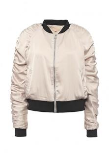 Куртка By Swan