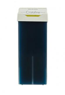 Воск Cristaline