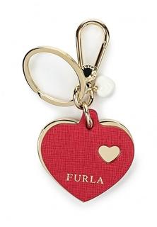 Брелок Furla