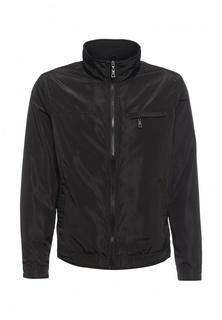 Куртка M&2 M&Amp;2