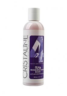 Средства для эпиляции Cristaline