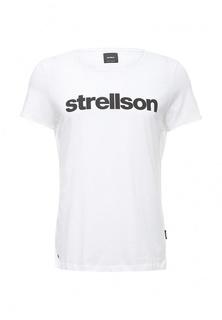 Футболка Strellson