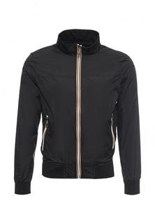 Куртка Urban Style