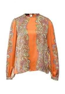 Блуза Sahera Rahmani