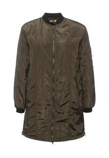Куртка утпеленая By Swan
