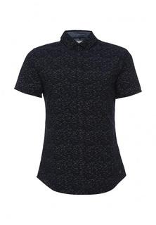 Рубашка Blend