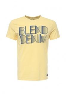 Футболка Blend