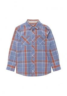 Рубашка Esprit
