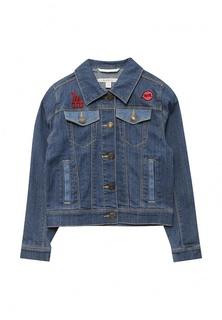 Куртка джинсовая Esprit